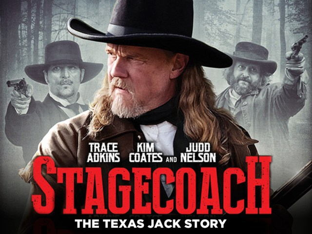 trace-adkins-stagecoach-the-texas-jack-story-movie-poster-2016-08-main