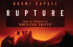 Rupture 2016