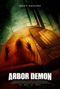 Arbor Demon (2016)
