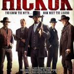 Hickok 2017