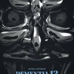Dementia 13 2017