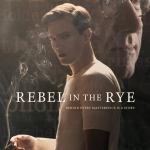 Rebel in the Rye PG-13 2017
