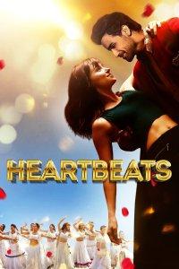 Heartbeats 2017