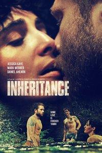 Inheritance 2017