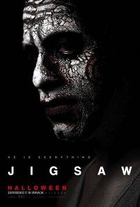 Jigsaw R 2017