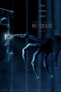 Insidious: The Last Key PG-13 2018