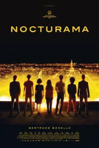 Nocturama 2016