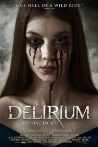 Delirium (2016-I) 2018