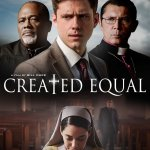 Created Equal 2017