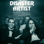 The Disaster Artist R 2017