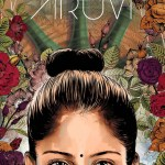 Aruvi (2017)