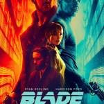 Blade Runner 2049 R 2017