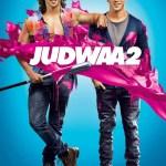 Judwaa 2 (2017)