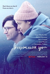 Irreplaceable You 2018