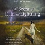 The Scent of Rain and Lightning R 2017