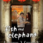 Fish and Elephant (2001)