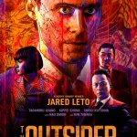 The Outsider 2018