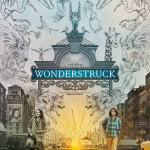 Wonderstruck PG 2017
