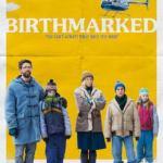 Birthmarked 2018
