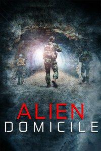 Alien Domicile 2017