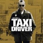 Taxi Driver R 1976