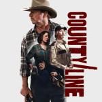 County Line (2017)