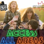 Access All Areas 2017