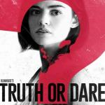 Truth or Dare PG-13 2018