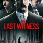 The Last Witness 2018
