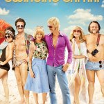 Swinging Safari 2017