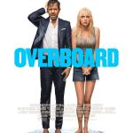 Overboard PG-13 2018