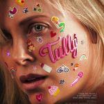 Tully R 2018