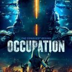 Occupation R 2018
