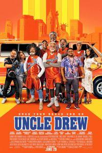 Uncle Drew PG-13 2018