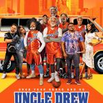 Uncle Drew PG-13 2018