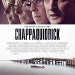 Chappaquiddick PG-13 2017