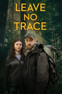 Leave No Trace PG 2018