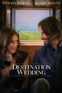 Destination Wedding R 2018