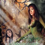 Devil Ivy (2006)