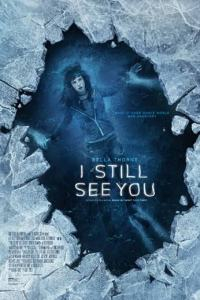 I Still See You PG-13 2018