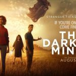 The Darkest Minds PG-13 2018