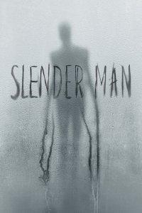Slender Man PG-13 2018