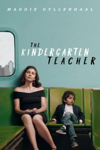 The Kindergarten Teacher R 2018
