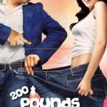200 Pounds Beauty (2006)