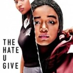 The Hate U Give PG-13 2018