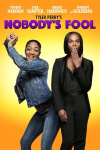Nobody's Fool R 2018