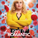 Isn't It Romantic PG-13 2019