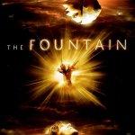 The Fountain PG-13 2006