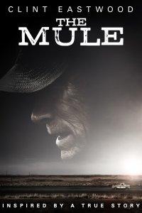 The Mule R 2018