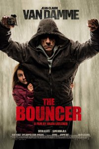 The Bouncer R 2018